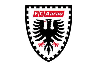 FC Aarau meistert Qualifikation